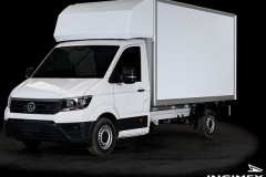 Truck_12