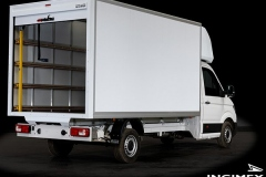 Truck_13