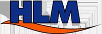 HLM International